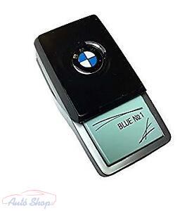 Gyári BMW Ambient Air utastér illatosító , légfrissítő patron Blue Suite No1