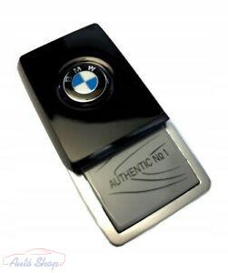 Gyári BMW Ambient Air utastér illatosító  , légfrissítő patron Authentic Suite  No1