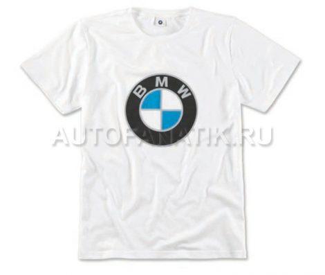 BMW M MOTORSPORT PÓLÓ