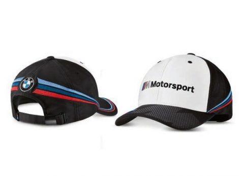 Motorsport Fan sapka unisex