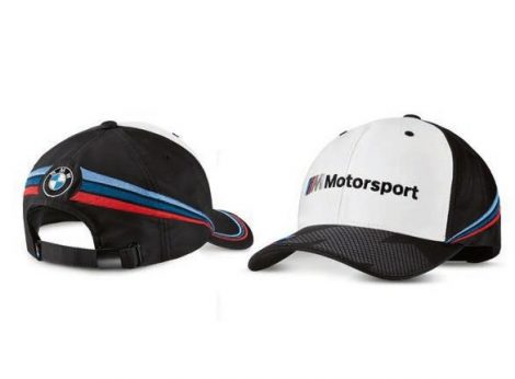 Motorsport Fan sapka unisex 80162461127