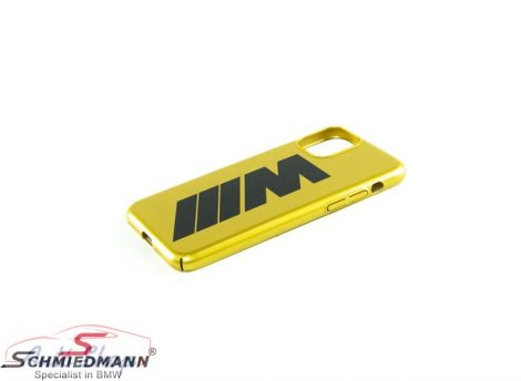 BMW IPHONE 11 PRO  TOK 2020 modell