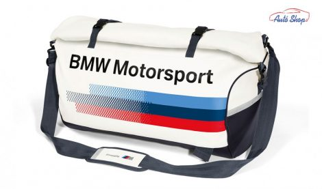 Motorsport Sporttáska