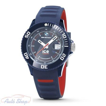 BMW Motorsport ICE Watch, unisex