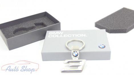 GYÁRI BMW 3 KULCSTARTÓ