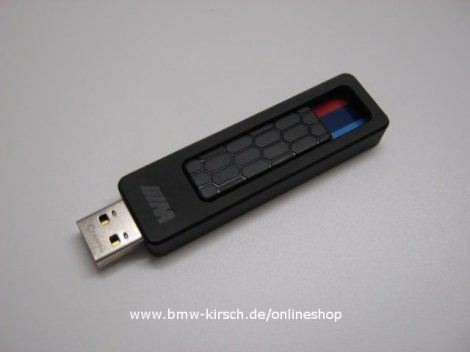 PENDRIVE M 32GB