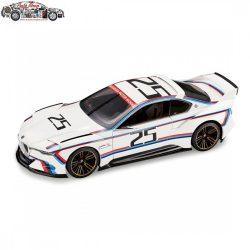 BMW 3.0 CSL R Homage 1:18 modellautó