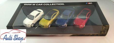 BMW M modell autó-80452365554
