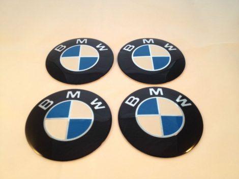 BMW ALUFELNI KUPAK MATRICA ,E34,E36,E46,E39,E60,E90,E70,X5