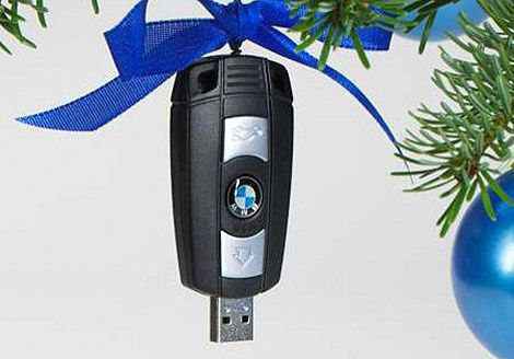 BMW PENDRIVE 32 GB !!!!! E46,E39,E60,E30,E90,E53