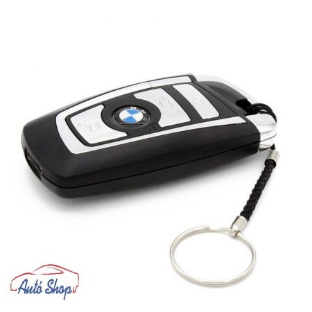 BMW PENDRIVE 64 GB !!!!! E46,E39,E60,E30,E90,E53