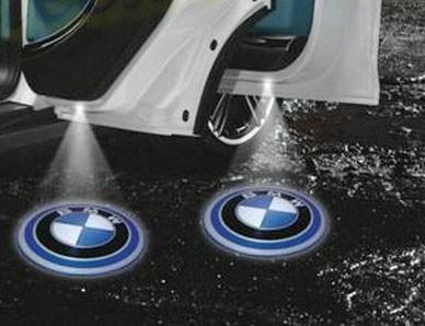 BMW PROJEKTOR