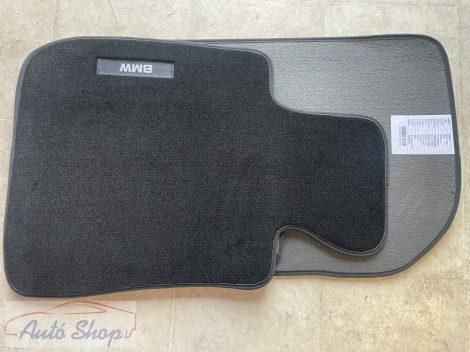 BMW E36 COUPE  SZÖVETSZŐNYEG