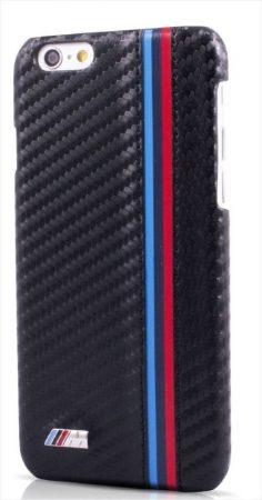 BMW Motorsport Mobil tok Iphone 5