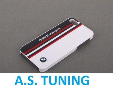BMW Motorsport Mobil tok Samsung Galaxy S4
