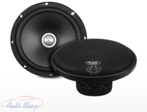Mac Audio W16