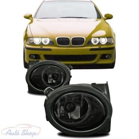 BMW E39,E46 M-TECH KÖDLÁMPA