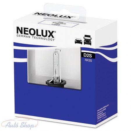 Neolux HID D2S-NX2S-1SCB xenon lámpa