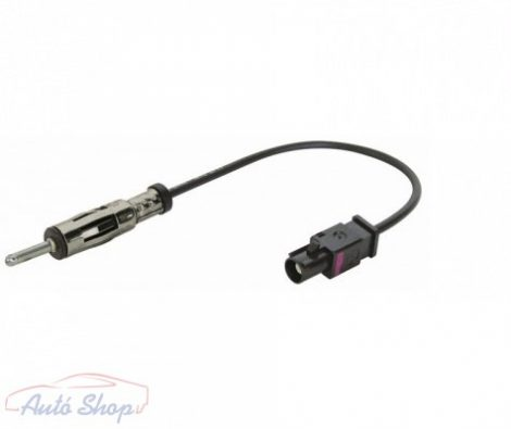 Phonocar 8/544 BMW fakra antenna átalakító