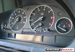 BMW EZÜST , KRÓM KARIKA E36,E46,E39, E38 AKCIÓ !!!