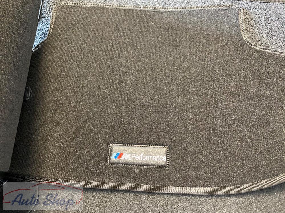 BMW E39 SZÖVETSZŐNYEG bmw auto tuning