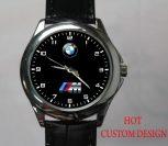 BMW KARÓRA