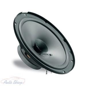 Phonocar - 66126, Duál kónuszos hangszóró, 16,5cm, 60W