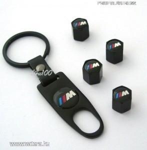 BMW KULCSTARTÓ E30,E34,E36,E46,E39,E60,E90,E70