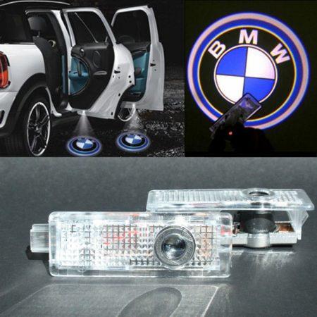 BMW PROJEKTOR E60,E90,F10,F01,E70,E63,E80,E61,E91,E92