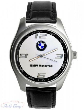 BMW MOTORRAD KARÓRA