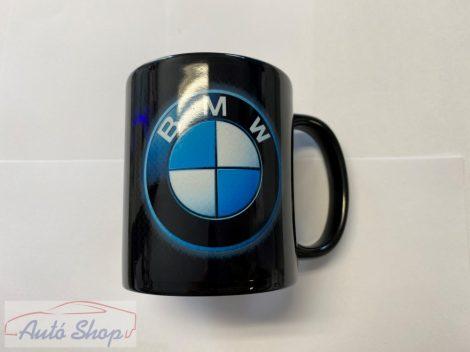 BMW BÖGRE  !!!!NAGY MÉRETBEN !!! AKCIÓ !!!
