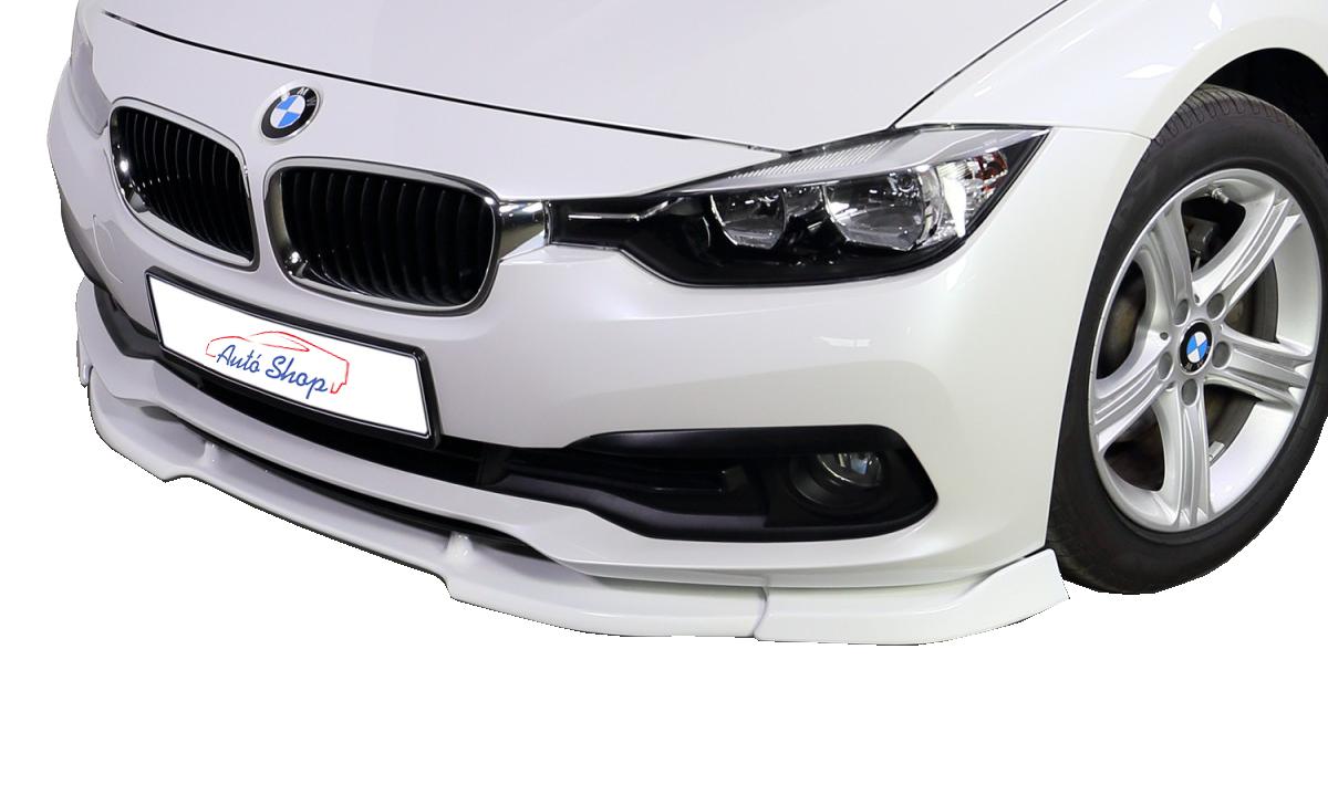 BMW lökhárítók