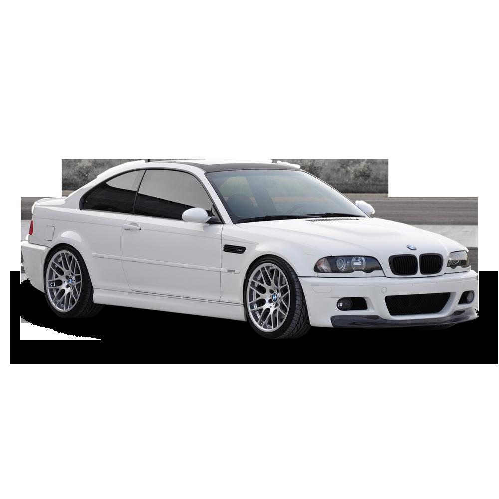 BMW E46 hűtőrács