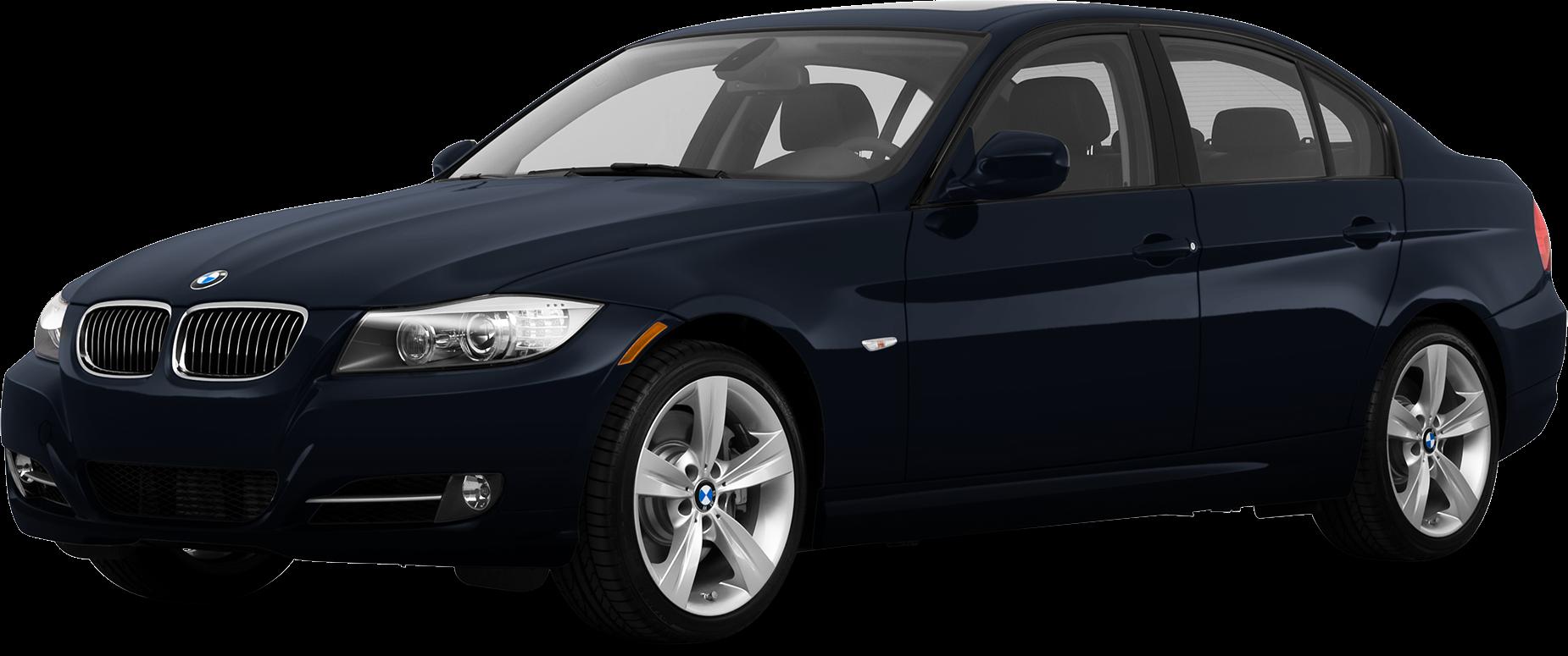 BMW E90 hűtőrács
