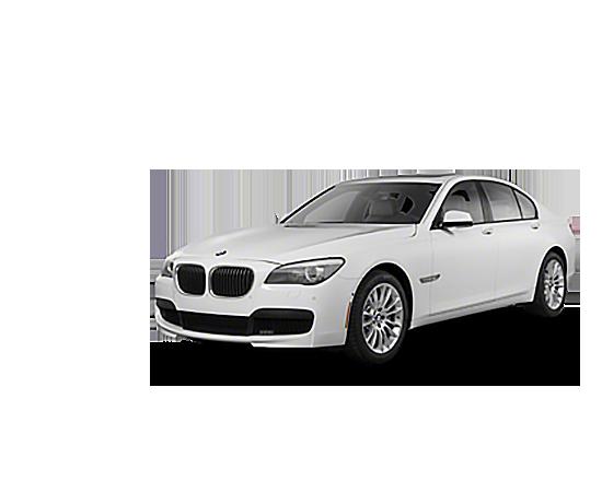 BMW F01 hűtőrács
