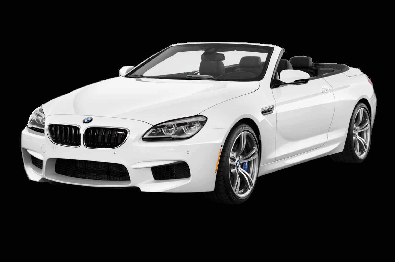 BMW F12 - F13 hűtőrács