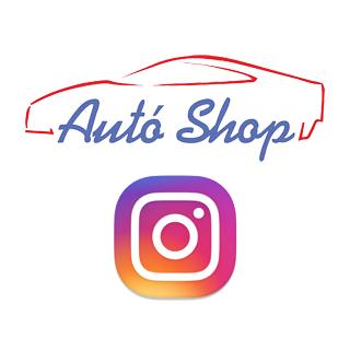 autotuninghaus instagram